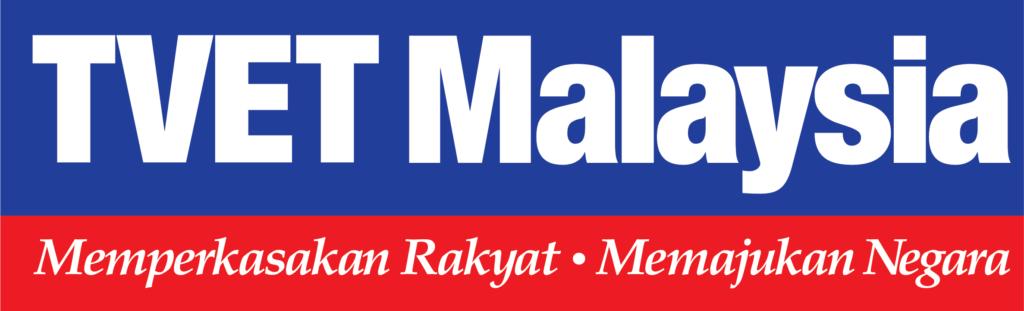 mytvet � maju pupuk amp ransang tvet di malaysia